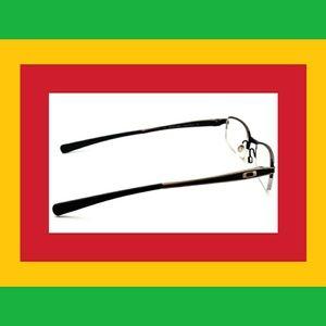 Oakley Accessories - OAKLEY CALIPER TOAST/BLACK